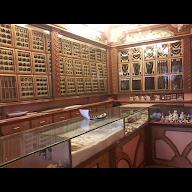 Store Images 1 of Shri Balaji Jewellers