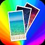 HD Wallpapers  Pro временно бесплатно