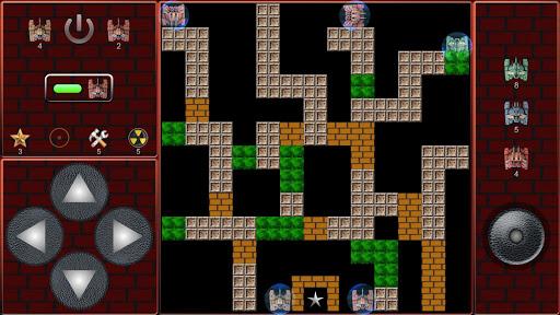 Super Tank Battle - myCityArmy apkpoly screenshots 18