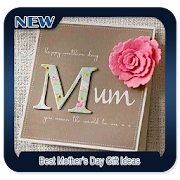 Best Mother's Day Gift Ideas icon