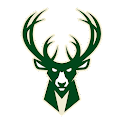 Milwaukee Bucks icon