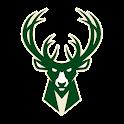 Milwaukee Bucks icon