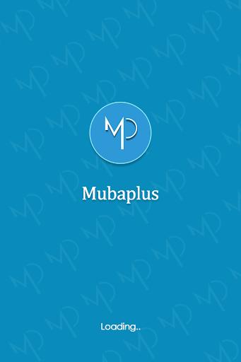 MubaPlus
