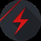 FVD Ad-Free icon