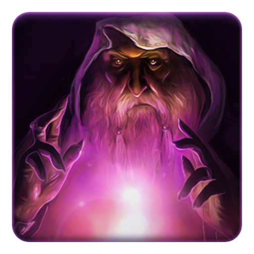 GM Wizard: Character Generator - Apps on Google Play