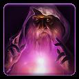 GM Wizard: Character Generator apk