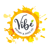 Vibe Eatery & Juice Co