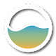 hydrOsave Android apk