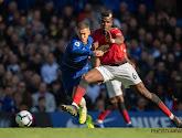 PSG wil Paul Pogba naar Frankrijk halen