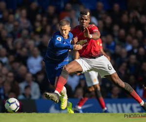 Le Real Madrid et la Juventus Turin rivalisent d'ingéniosité pour obtenir Paul Pogba