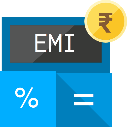 EMI Calculator file APK for Gaming PC/PS3/PS4 Smart TV