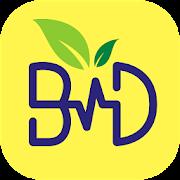 BookDr for Partners