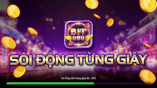 BitClub999 - Casino Game Free 1.0.20180728 1