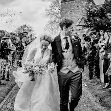 婚禮攝影師Steven Rooney(stevenrooney)。03.05.2019的照片
