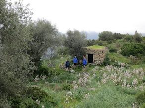 Photo: [FR-2B-0425] Bocca di u Pianu