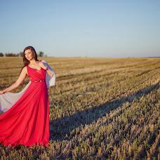 Wedding photographer Danila Osipov (danilaosipov). Photo of 06.10.2014