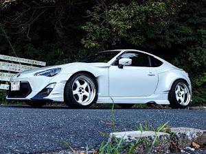 86  GT-limitedのカスタム事例画像 雪虎【JP WIDE TUNES】さんの2018年08月16日19:25の投稿