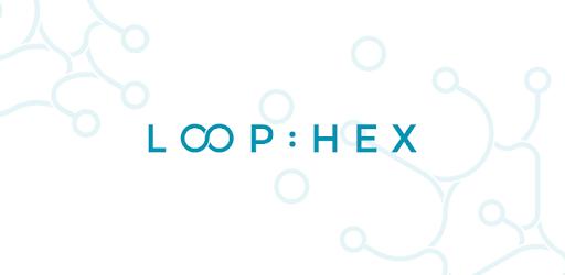 ∞ Infinity Loop: HEX for PC