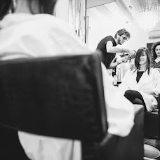 Wedding photographer ROBERTA DE MIN (deminr). Photo of 03.08.2016