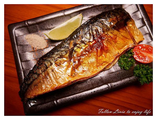 醬串-日式串燒居酒屋
