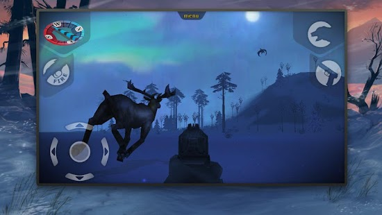 Carnivores: Ice Age Screenshot 8
