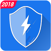 Virus Cleaner, Antivirus security master, Booster APK for Blackberry