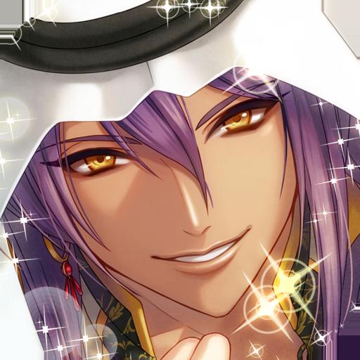 Prince of the Resort | Otome Dating Sim Otome game