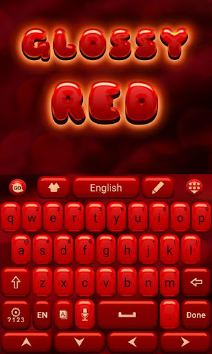 GO Keyboard 10.6.3 for Android - Download