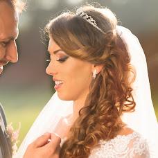 Wedding photographer Bogdan Nicolae (nicolae). Photo of 25.10.2016