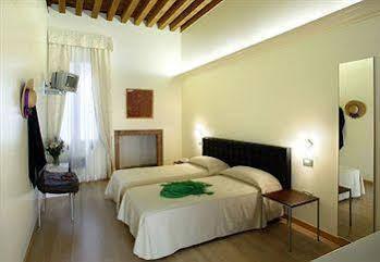 Hotel Tiepolo