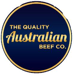 quality-australian-beef-company.png