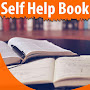 Self Help Book (Best Ever) APK icon