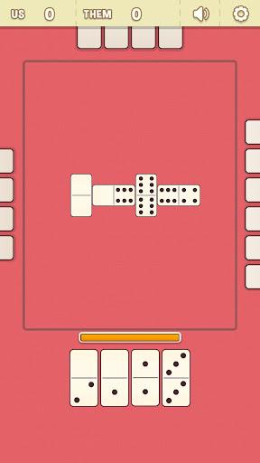 Dominoes : Classic Board Games 1.1 screenshots 7