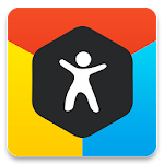 Pedometer & Walking with Argus 1.12.458 Apk