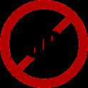 Quit Porn Addiction icon