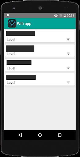 Denon Remote Appを App Store で - iTunes - Apple