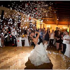 Wedding photographer Björn Cordes (cordes). Photo of 29.04.2015