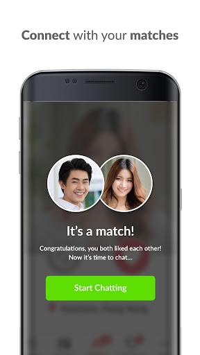 Kjærlighet datingside Singapore