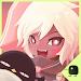 마녀의 샘 Icon