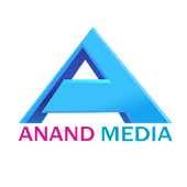 Anand TV