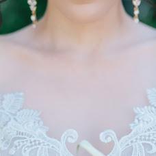 Wedding photographer Artem Latyshev (artemlatyshev). Photo of 26.02.2018