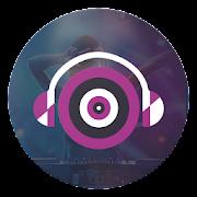 Tamil MP3 Songs : Hit Audio Songs