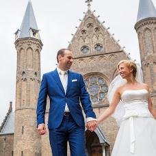 Wedding photographer Simone Janssen (janssen). Photo of 09.07.2018
