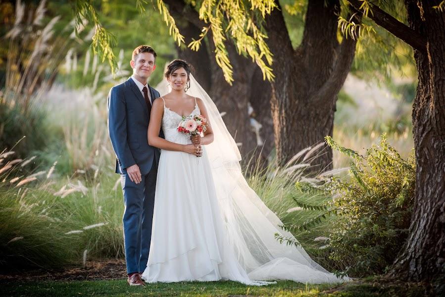 Fotógrafo de bodas Lore y matt Mery erasmus (LoreyMattMery). Foto del 08.05.2017