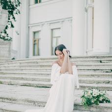 Vestuvių fotografas Sofya Sivolap (sivolap). Nuotrauka 08.08.2018