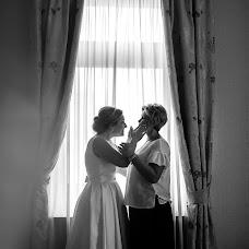 Wedding photographer Elena Yaroslavceva (phyaroslavtseva). Photo of 16.02.2018