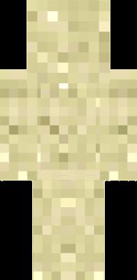 sand skin