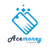 AceMoney Android APK Download Free By Aceware Technologies Pvt.Ltd