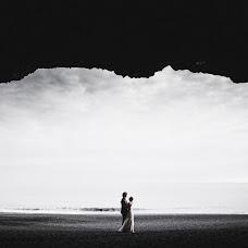 Svatební fotograf Vitaliy Kurec (FROZEN). Fotografie z 11.07.2017
