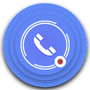 Automatic Call Recorder - With Secure Encryption
